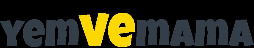 YemveMama